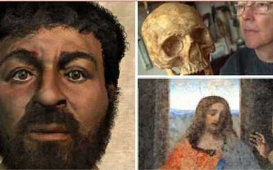 20151226020013-verdadero-rostro-jesus.jpg