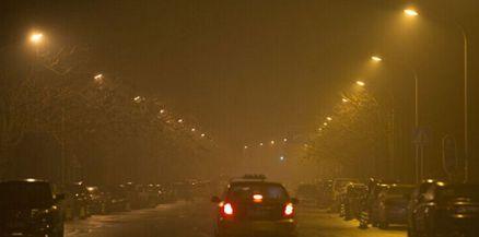 20151227012550-contaminacion-china.jpg