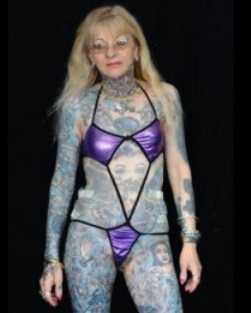 20151227015014-mujer-mas-tatuada-de-francia.jpg