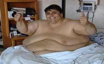 20151227020055-el-hombre-mas-gordo-del-mundo-mexico.jpg