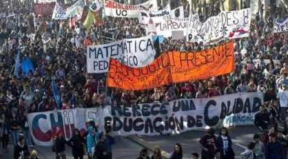 20151227122826-chile-reclamos-estudiantiles-educacion-gratuira.jpg