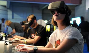 20160102005550-oculus-0.jpg