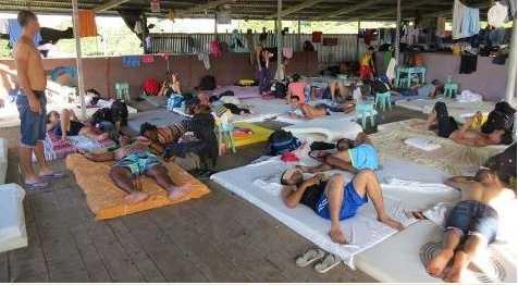 20160102233632-2.-cubanos-varados-en-costa-rica.jpg