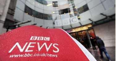 20160103000057-bbc-2.jpg