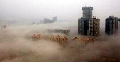 20160104000312-smog-in-lianyungang-008.jpg
