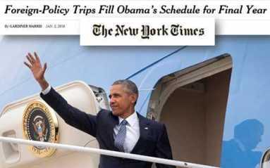 20160104125100-obama-tny-viajar-a-cuba.jpg