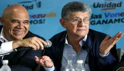 20160105131829-allup-venezuela-election.jpg