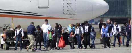 20160108133920-deportados-guatemaltecos.jpg