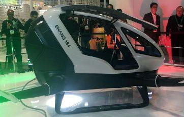 20160109233513-empresa-china-presenta-el-primer-dron-de-transporte-de-pasajeros-del-mundo.jpg