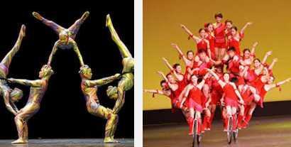 20160110124722-acrobacias-chinas.jpg