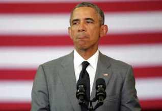 20160111015308-obama-2.jpg
