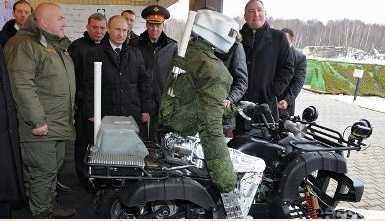 20160112140142-robot-de-combate-rusia.jpg
