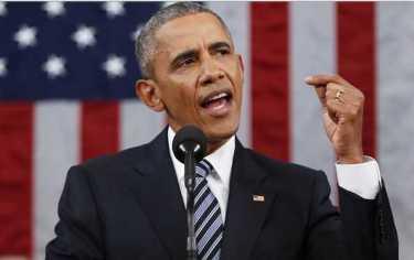 20160113144741-4.obama-discuro-estado.jpg