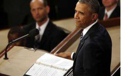 20160113150312-1.-obama-pide-al-congreso.jpg