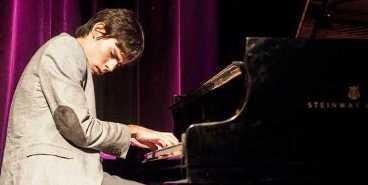 20160114125428-pianista-cubano.jpg