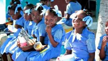 20160115020344-haiti-recuperacion-post-terremoto.jpg