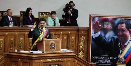 20160115022314-informe-a-la-nacion-venezuela.jpg