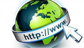 20160117145547-internet-en-el-mundo.jpg