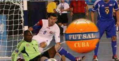 20160120012518-futsal-cuba.jpg
