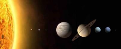 20160120030742-alienacion-de-planetas-al-amanecer.jpg