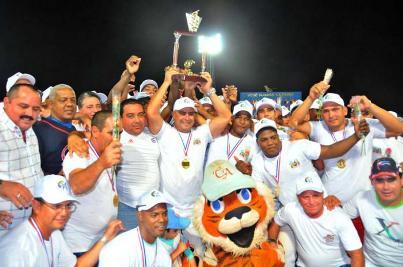 20160123140549-equipo-de-ciego-avila-beisbol-cuba.jpg