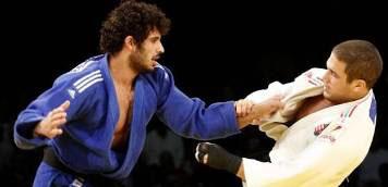 20160125113244-asley-judo.jpg