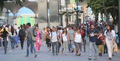 20160125115116-venezolanos-en-la-calle.jpg