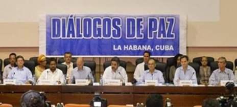 20160125225845-dialogos-de-paz-habana.jpg