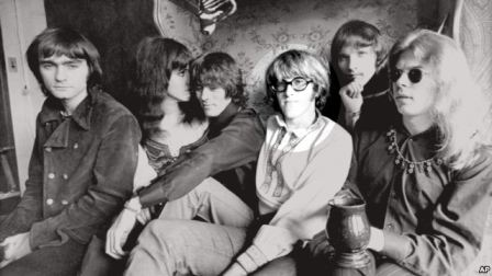 20160131031941-muere-fundador-de-jefferson-airplane.jpg