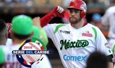 20160203142823-mexico-vence-a-cuba-serie-caribe-2016.jpg