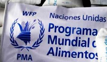20160204051616-programa-mundial-de-alimentos.jpg