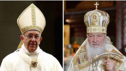 20160206014948-papa-y-patriarca.jpg