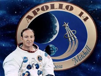20160207023526-astronauta-edgar-mitchell-.jpeg