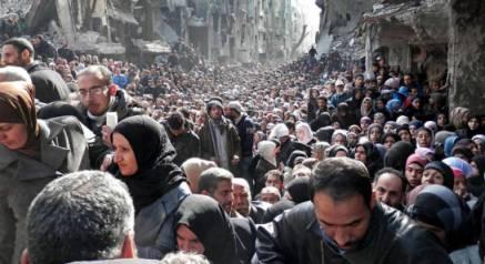 20160208091855-siria-crisis-humanitaria.jpg