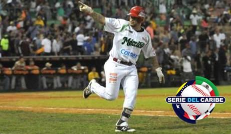 20160208094500-mexico-campeon-copa-del-caribe.jpg