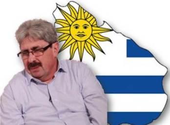 20160210124659-uruguay-feria-del-libro.jpg