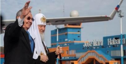 20160212012218-kirill-patriarca-de-moscu-y-de-toda-rusia.jpg