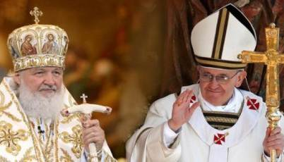 20160212125836-conciliacion-iglesias.jpg