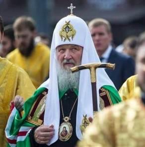 20160213133001-patriarca-kirill.jpg