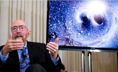20160217022337-cientifico-ruso-ondas-gravitacionales.jpg