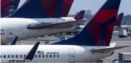 20160217123308-delta-vuelos-a-cuba.jpg