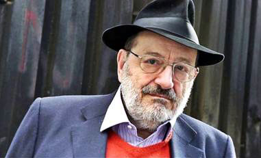 20160221054210-umberto-eco-obituario.jpg