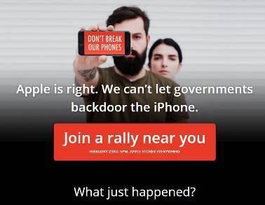20160221132652-grupo-defensor-pide-apoyo-mundial-para-a-apple.jpg