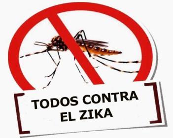20160223105902-541-dengue2-copia.jpg