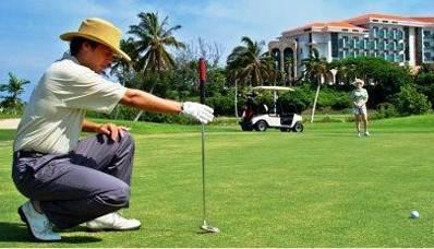 20160225124327-golf-varadero.jpg
