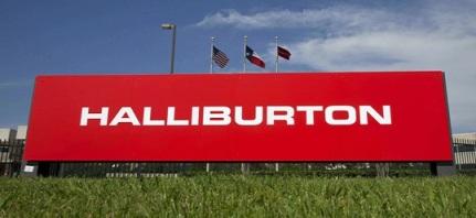 20160227144002-halliburton-logo.jpg