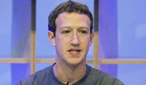 20160228124441-mark-zuckerberg.jpg