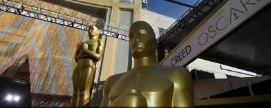 20160229030832-la-88-edicion-de-los-premios-oscar-2016-de-la-academia-de-hollywood.jpg