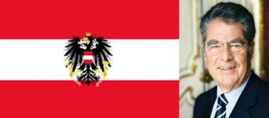 20160301074449-excmo.-sr.-heinz-fischer-austria.jpg