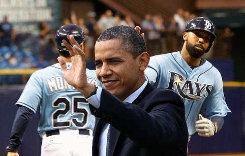 20160302210009-obama-asistira-al-partido-de-beisbol-.jpg